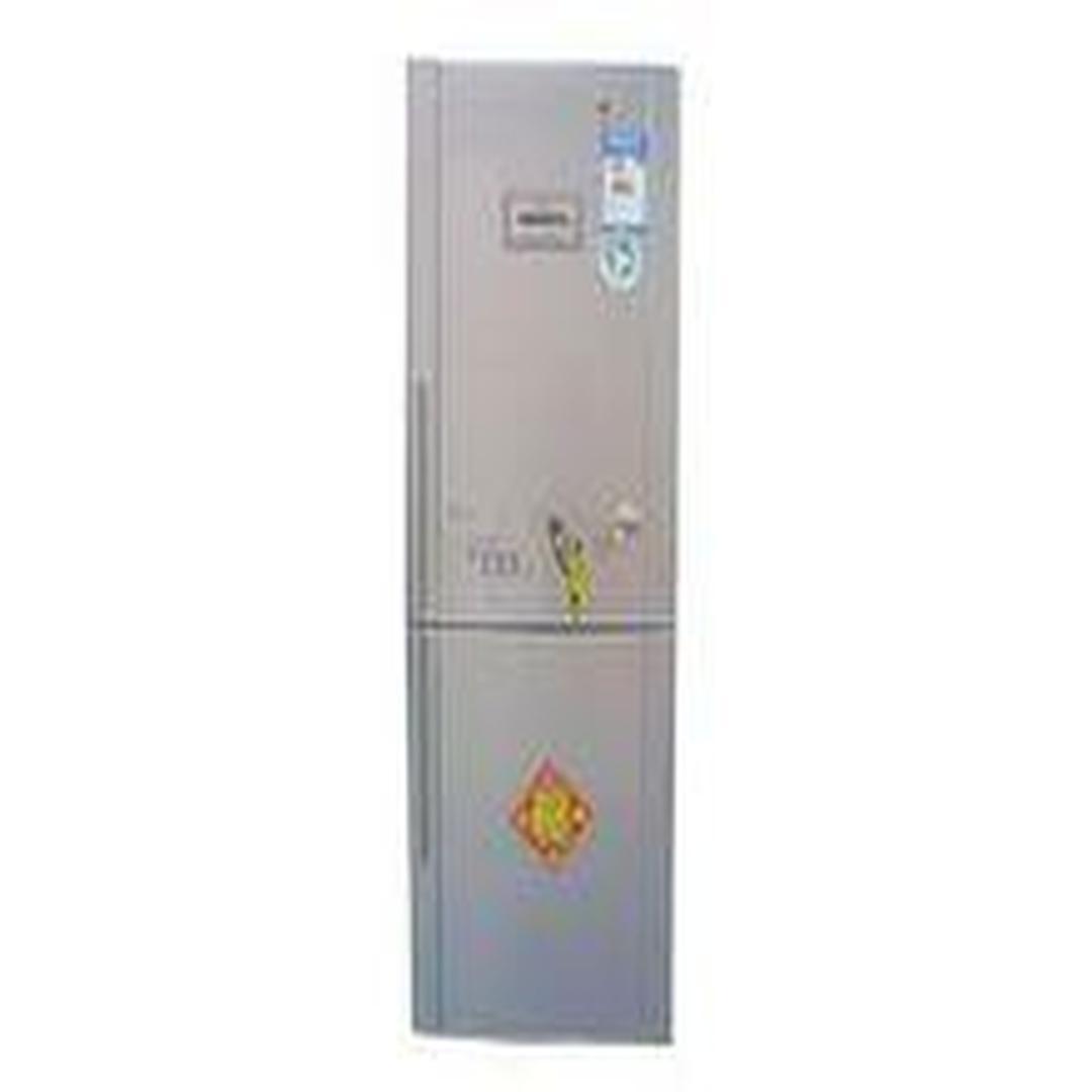 海爾冰箱BCD-256KFA