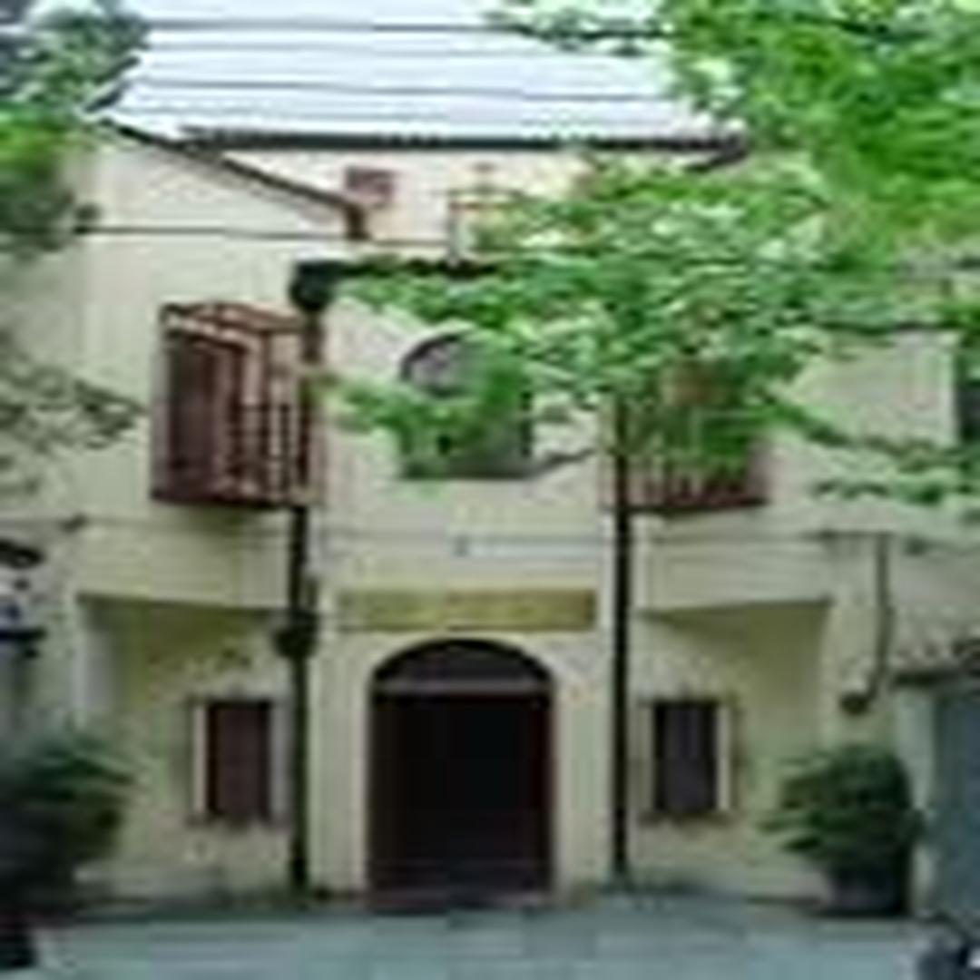 修道院公寓