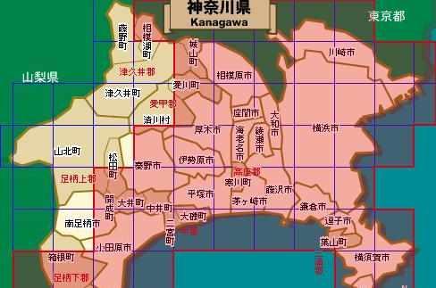 事件 南足柄市 神奈川県松田警察署 犯罪発生状況